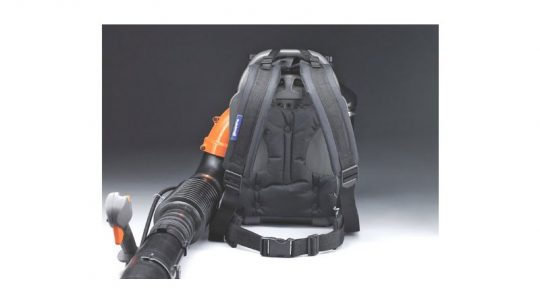 best backpack lead blower